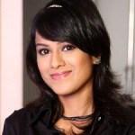 कौन है, TV की सबसे Sexiest बहू, जिसने Sexy Look में Katrina Kaif और Alia Bhatt को भी हरा दी ?