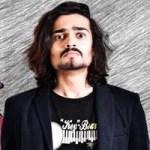 Youtube पर मात्र दो Videos Upload से कैसे कमाता है, ₹3-4 लाख महिने ? Bhuvan Bam की पूरी कहानी