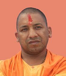Yogi से CM कैसे बना ? Yodi Adityanath की पूरी कहानी