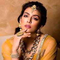 कौन है Sonika Chauhan, जानिए पूरी कहानी