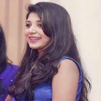 कौन है Rekha Sindhu, जानिए पूरी Road Accident घटना