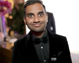 अमेरिका का है बेस्ट स्टैंड अप कोमेडियन, ये भारतीय व्यक्ति
