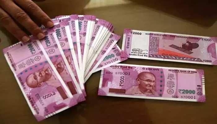 7th Pay Commission: केंद्रीय कर्मचारियों का DA बढ़कर हो जाएगा 31 परसेंट, सितंबर से 30,000 रुपये तक बढ़ेगी सैलरी