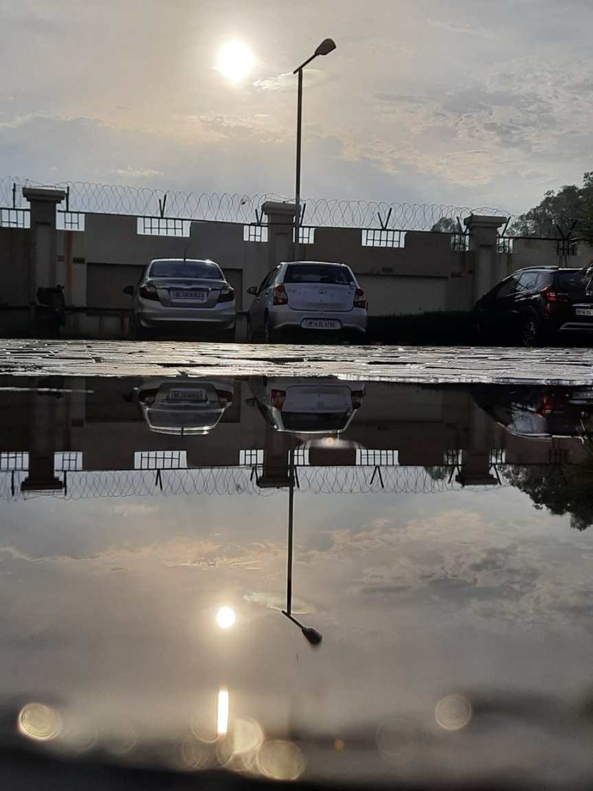 """""""मुनव्वर राणा साब – Mahfil-E-Tahzeeb-O-Adab Mushaira & Kavi Sammelan 2019, Mumbai."""""""