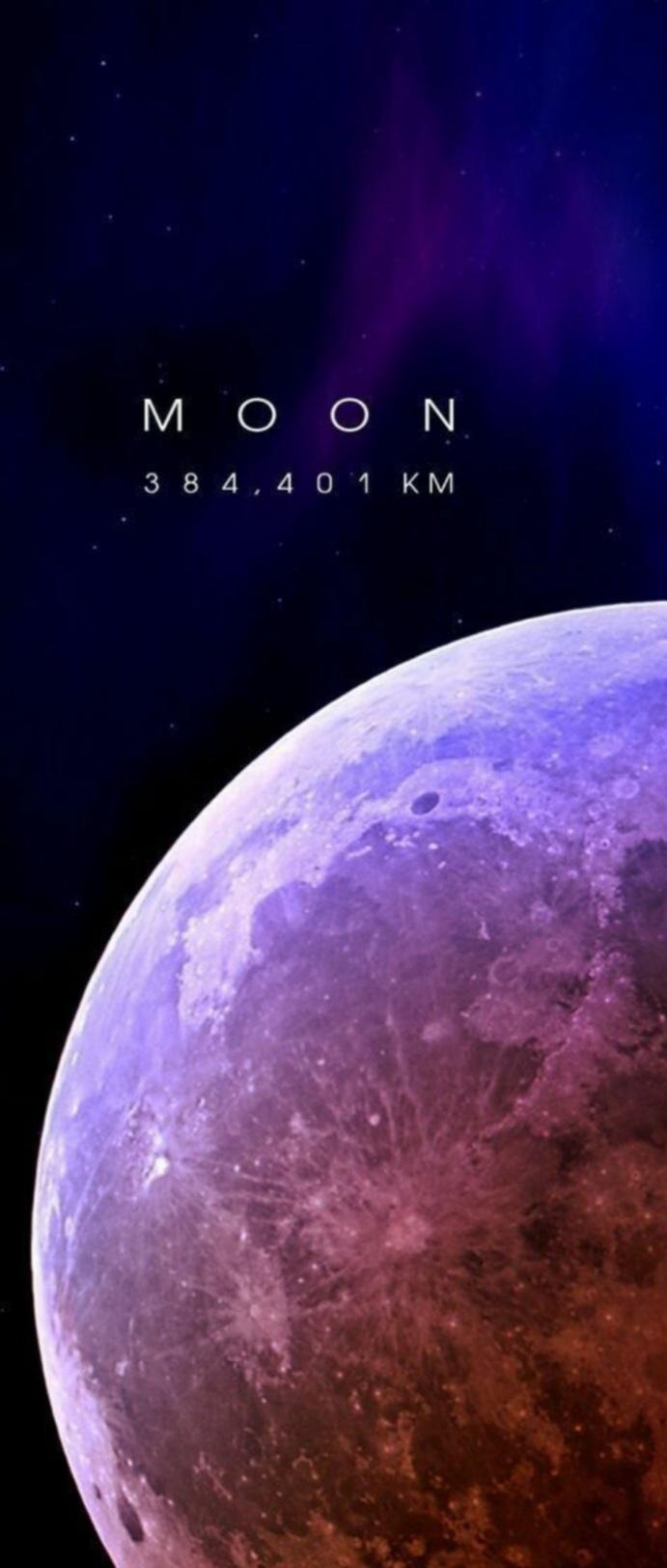 तो क्या चाँद पर डेरा जमाएँगे ???