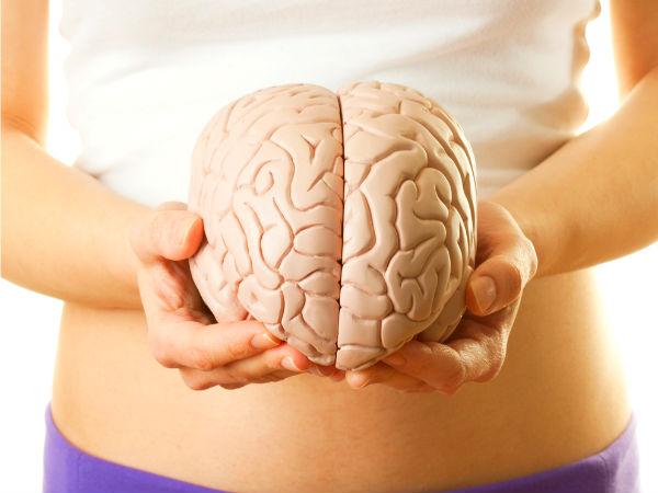 मस्तिष्क के कार्य में होते है सुधार