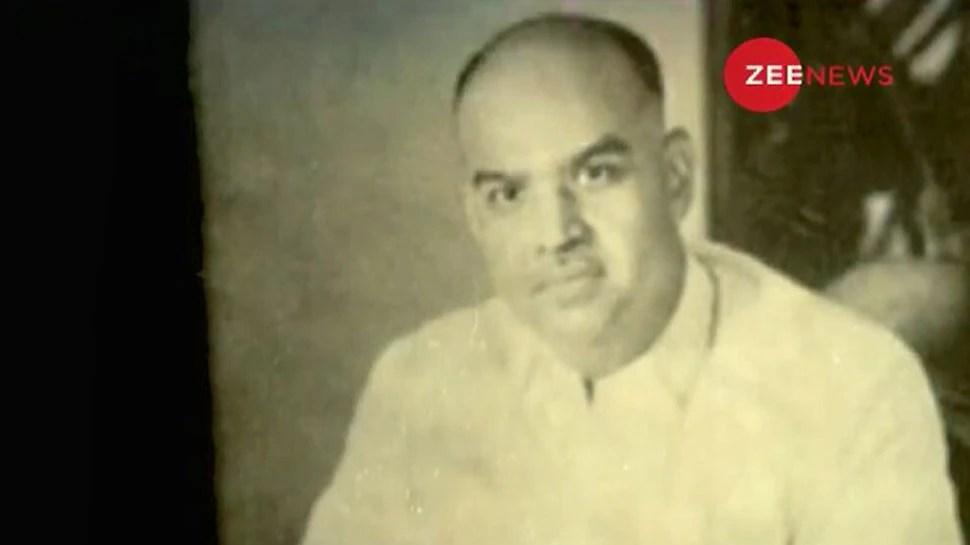 डॉ. श्यामा प्रसाद मुखर्जी की जयंती आज, PM मोदी ने दी श्रद्धांजलि