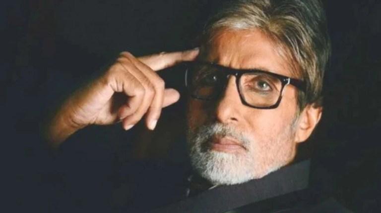 अमिताभ बच्चन ने बताया कि कोरोना का मैंटल हेल्थ पर कैसा है असर, सुनाई आपबीती
