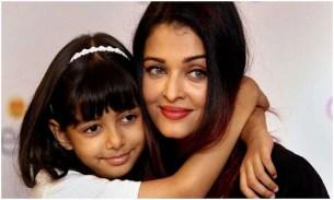 हॉस्पिटल से घर लौटीं Aishwarya Rai हुईं इमोशनल, फैंस के लिए कही ये बात