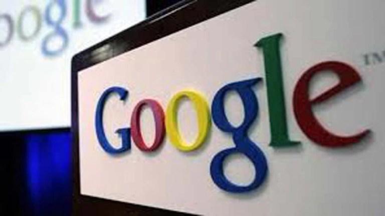 गूगल और फेसबुक को न्यूज के लिए करना होगा भुगतान, इस देश ने की पहल