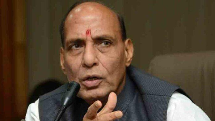 PM मोदी के ऐलान के बाद सीमा सुरक्षा में बढ़ेगी NCC की भागीदारी, रक्षा मंत्री ने दी इस फैसले को मंजूरी