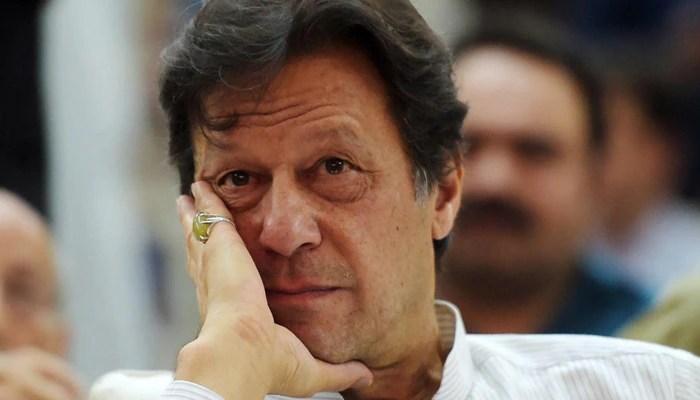 इमरान खान को विपक्ष की नसीहत भारत के साथ बैर ठीक नहीं