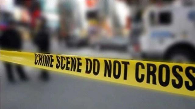 एक ही परिवार के 5 सदस्यों की डेडबॉडी मिलने से मचा हड़कंप, जांच में जुटी पुलिस
