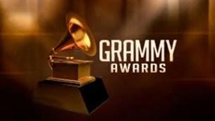टाल दिया गया Grammy Awards 2021, कोरोना महामारी की वजह से बदली तारीख