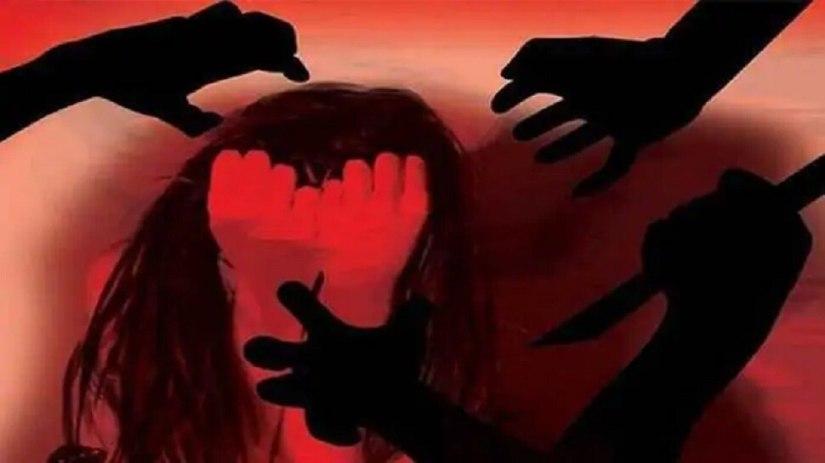 Madhubani Gangrape: नाबालिग से गैंगरेप केस में 3 दरिंदे गिरफ्तार, POCSO कोर्ट ने न्यायिक हिरासत में भेजा