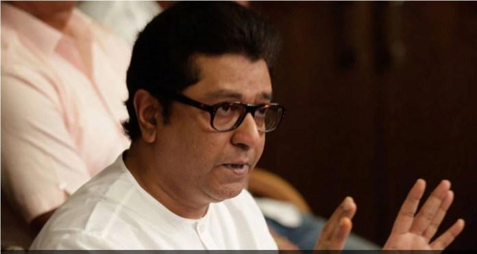 सरकार को Lata Mangeshkar, Sachin Tendulkar की प्रतिष्ठा दांव पर नहीं लगानी चाहिए: Raj Thackeray