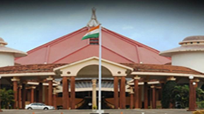 गोवा: Congress-MGP विधायकों के दल-बदल का मामला, Speaker ने सुरक्षित रखा फैसला