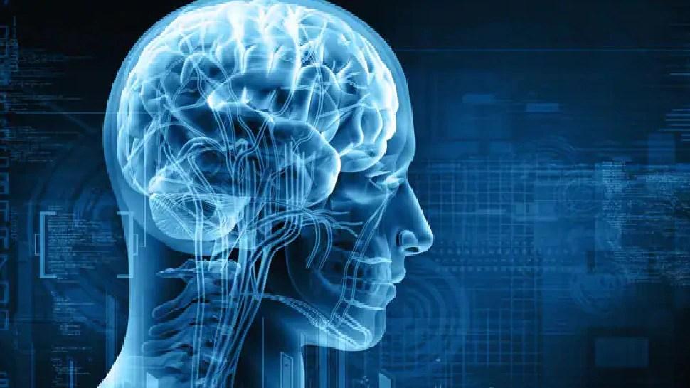 ये आदतें आपके दिमाग को पहुंचा रही हैं बड़ा नुकसान, जानिए कैसे करें बचाव
