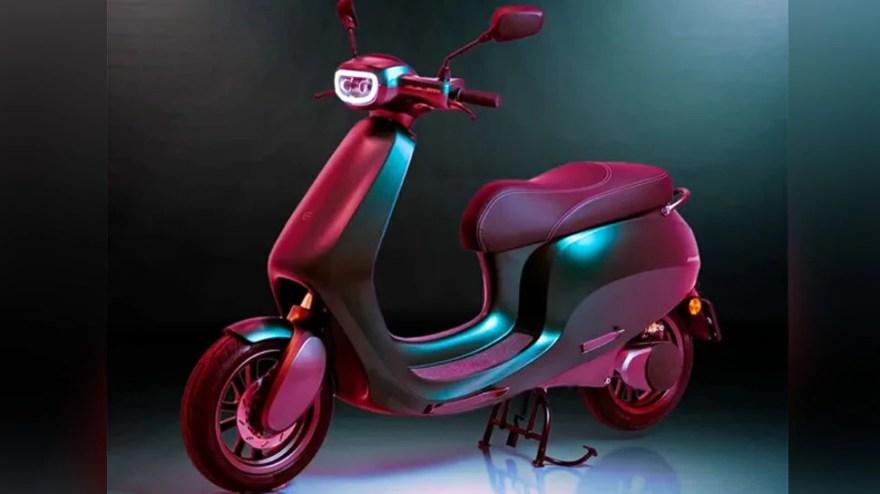 OLA electric scooter launching in July 2021, company working on Hypercharge  Network | OLA के इलेक्ट्रिक स्कूटर ने लोगों को बनाया दीवाना, जुलाई में होने  जा रहा लॉन्च | Hindi News, बिजनेस