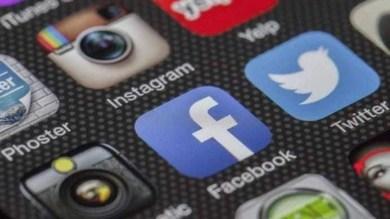 भारत सरकार के नये आईटी नियमों के पालन के लिए फेसबुक, गूगल उठा रहीं कदम