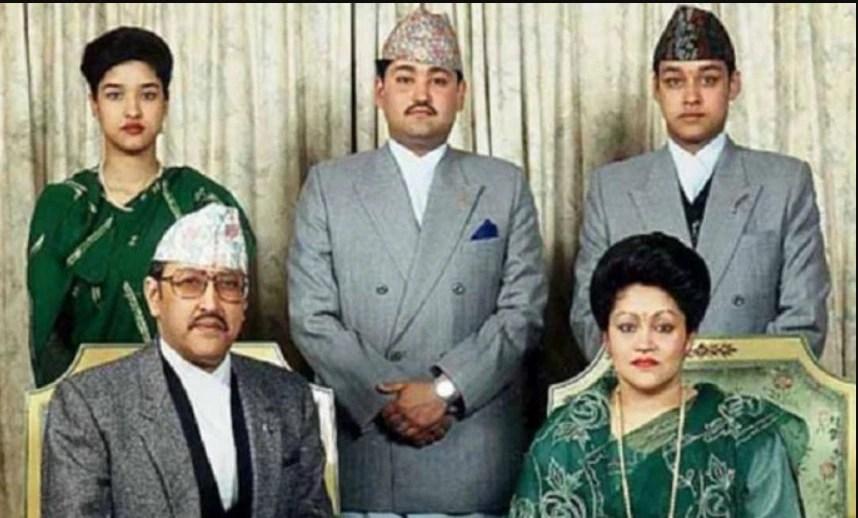 नेपाल शाही हत्याकांड के 20 साल: उस रात की कहानी जिसका सच थ्योरी में बंटा हुआ है