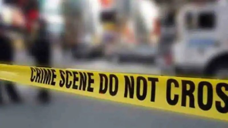 Panipat: Bouncer husband killed wife and one and a half year old son, then took his own life