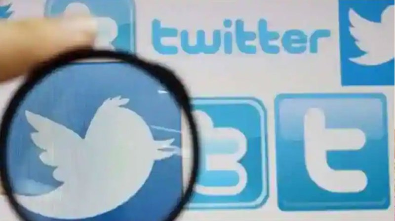 Center's last warning to Twiiter, implement new IT rules;  Otherwise be prepared to face the consequences