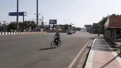 Rajasthan में मॉडिफाइड लॉकडाउन 2.0 की गाइडलाइन जारी, जानिए किसे मिलेगी छूट और क्या रहेगा बंद