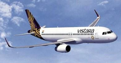 8 passengers injured in flight from Mumbai to Kolkata just before landing