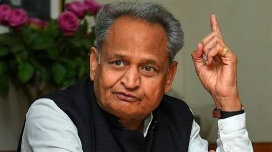 Rajasthan government transferred 15 IPS officers, 3 controversial SPs also included in the list