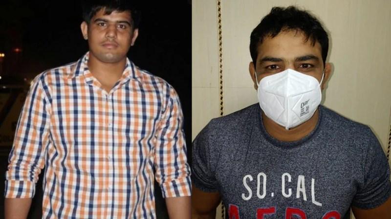 Sagar Murder Case: Local police investigation under question, did not interrogate Sushil Kumar