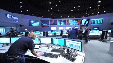 ESA ने जारी की भविष्य के अभियानों की Themes, अंतरिक्ष में जाने की है जबरदस्त तैयारी