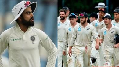 ENG VS NZ: टीम इंडिया के लिए खतरे की घंटी, WTC से पहले न्यूजीलैंड ने इंग्लैंड को 8 विकेट से हराकर जीती सीरीज
