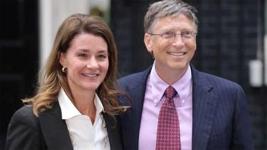 अरबपति दंपत्ति के Divorce के बाद 'Bill and Melinda Gates Foundation' का क्या होगा? मिल गया जवाब