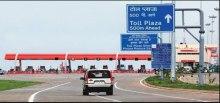 कल से Yamuna Expressway पर FASTag सिस्टम शुरू, टोल प्लाजा पर 10 सेकेंड में हो जाएगा पेमेंट