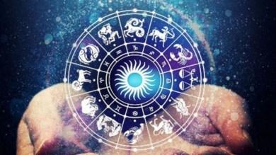 पढ़िए और जानिए क्या कहते हैं आपकी किस्मत के तारे, राशिफल 14 जून 2021