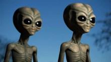 Alien Life को लेकर वैज्ञानिकों का नया दावा: Rogue Planets पर संभव है एलियन की मौजूदगी