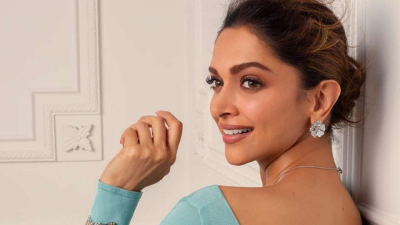 Deepika Padukone Social Media Post After Long Time Made Fans Emotional on Instagram    After months, Deepika Padukone is back on Instagram, getting emotional, fans said such things