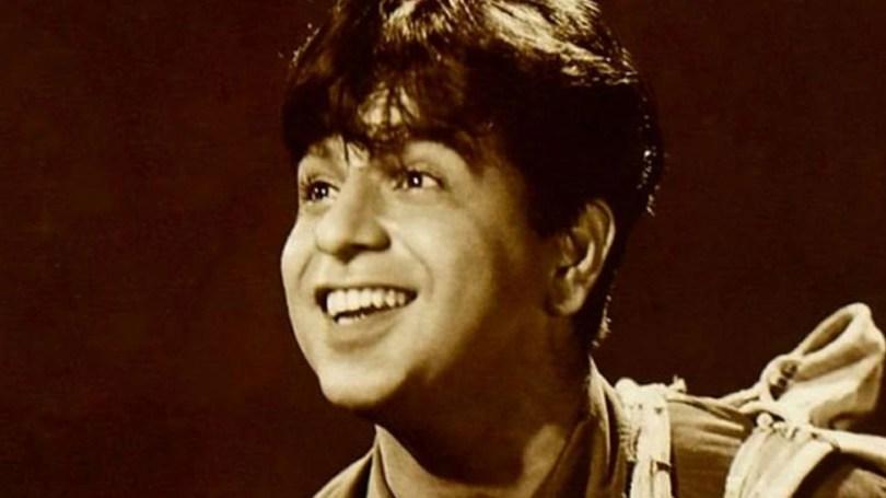 How Mohammad Yusuf Khan Became Dilip Kumar, this is the full life story of Dilip Kumar    How Dilip Kumar became from Mohammad Yusuf Khan, this is the full story