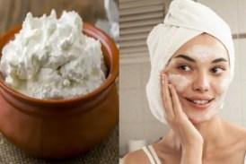 त्वचा के लिए बेहद फायदेमंद है मक्खन, मुंहासे, दाग-धब्बे हटाकर चेहरे पर लाता है निखार, बस ऐसे करें यूज