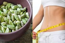 Spices for weight loss: रात में ऐसे खा लें 4 इलायची, तेजी से पिघलने लगेगी चर्बी, जानें ऐसे 3 मसाले