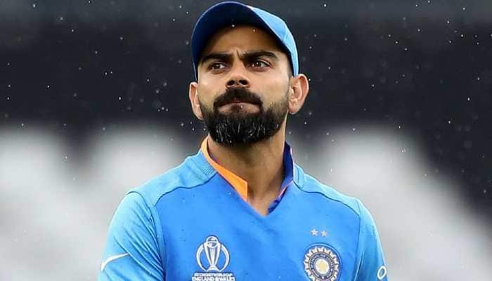 virat kohli Told in a show why is he leaving the captaincy    So Virat Kohli is worried about this?  Told in a show – why are you leaving the captaincy