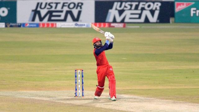 Spot Fixing: वर्ल्ड कप खेलने वाला पाकिस्तान का ये क्रिकेटर फंसा, PCB ने दी ऐसी सजा