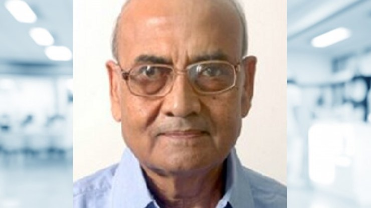 ये हैं भारत के पांच बड़े मनोचिकित्सक, जानिए इनके बारे में सबकुछ – News India Live, India News, Live News India