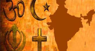 মহারাষ্ট্রে গত সাড়ে তিন বছরে হিন্দু ধর্মে ফিরে আসা ৫৭ শতাংশ মুসলিম