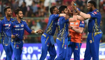 jasprit bumrah best bowling spell in ipl crictoday