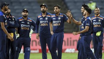 wasim jaffer shares cryptic tweet for team india