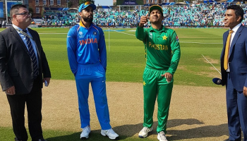 bcci-pcb-india-v-pakistan-crictoday