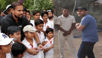 top 5 cricket academies in delhi crictoday
