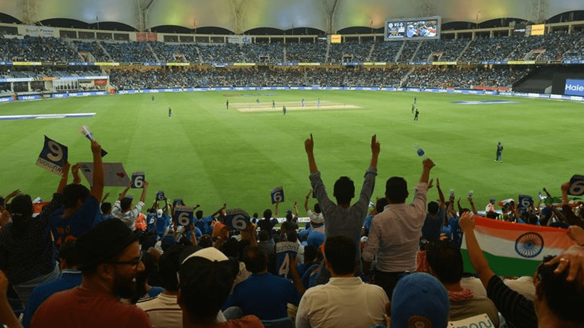 t20 wc 2021 crictoday